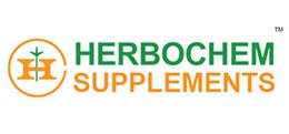 Hct2(herbochem)