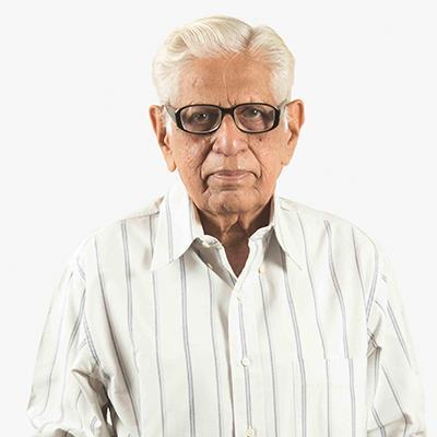 Venkata Chalam Kondepudi