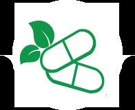 icon (herbochem)