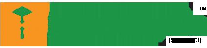 herbochem logo